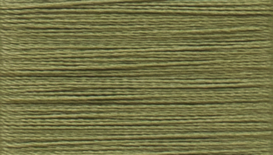 LATTICE   nm 2/60             OLIVE