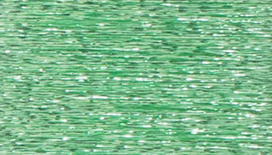 GLITTER UNITO   nm 130        GREENLIGHTS