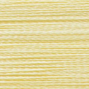 CORDELLINO    nm 3/60         CANARY