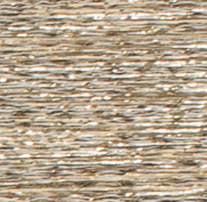 GLITTER   nm 140              CRYSTAL GOLD