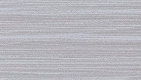 INTIMO    nm 4/90             OPTICAL WHITE