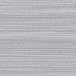 INTIMO Nm  4/160              OPTICAL WHITE