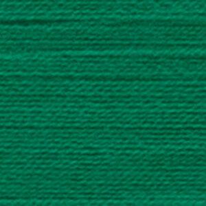 INTIMO Nm  4/160              GRASS
