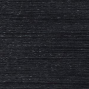 CELLULOIDE   nm 1/140         BLACK