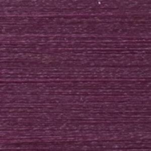 CELLULOIDE   nm 1/140         GRAPE
