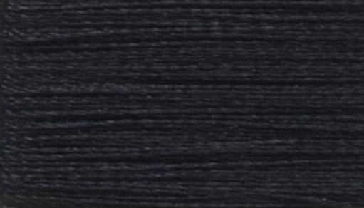 CORDELLINO    nm 3/60         BLACK