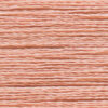 CORDELLINO    nm 3/60         PINK SAND