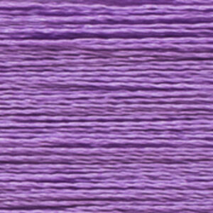 CORDELLINO    nm 3/60         GRAPE