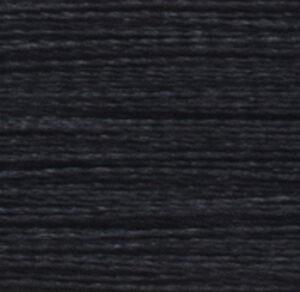 CORDELLINO   nm  2/60         BLACK