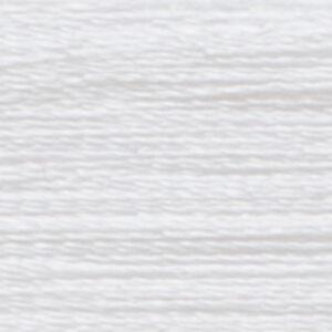 CORDELLINO   nm  2/60         OPTICAL WHITE