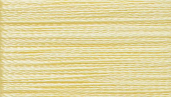 CORDELLINO   nm  2/60         CANARY