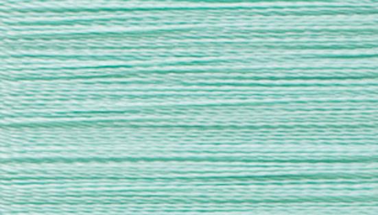 CORDELLINO   nm  2/60         SEAFOAM