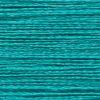 CORDELLINO   nm  2/60         SEA