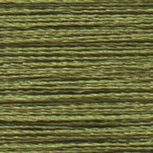CORDELLINO   nm  2/60         OLIVE