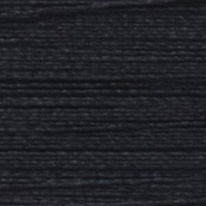 LATTICE   nm 3/60             BLACK
