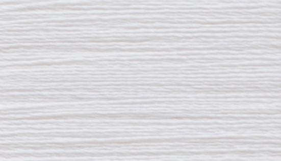 LATTICE   nm 3/60             OPTICAL WHITE