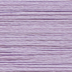LATTICE   nm 3/60             WISTERIA