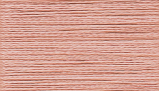 LATTICE   nm 3/60             PINK SAND