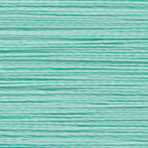 LATTICE   nm 3/60             SEAFOAM