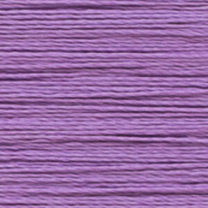 LATTICE   nm 3/60             GRAPE