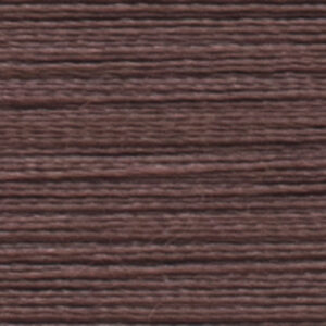 LATTICE   nm 3/60             UMBER