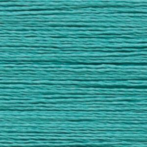 LATTICE   nm 3/60             SEA