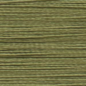 LATTICE   nm 3/60             OLIVE