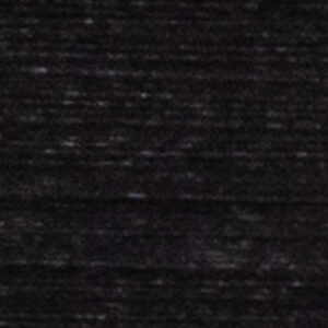 STING  nm 65                  BLACK