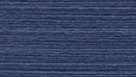 STING  nm 65                  INDIGO BLUE