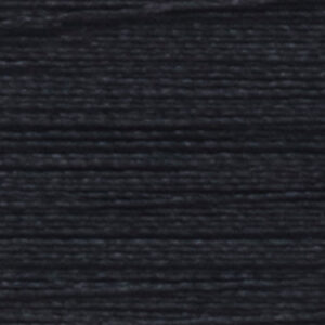 LATTICE   nm 2/60             BLACK