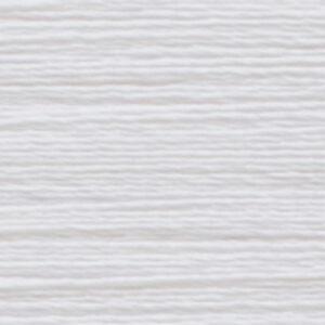 LATTICE   nm 2/60             OPTICAL WHITE