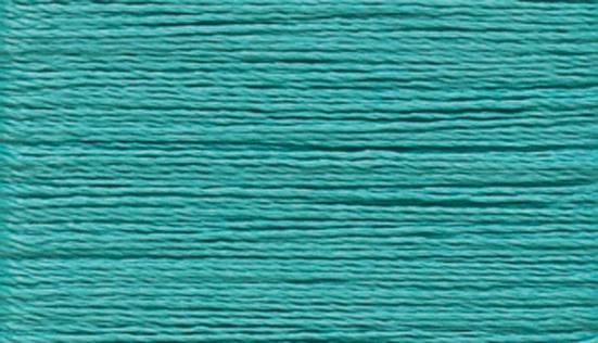 LATTICE   nm 2/60             SEA