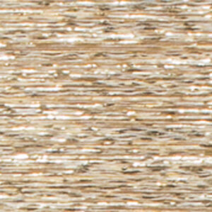 GLITTER   nm 140              NATURAL  GOLD