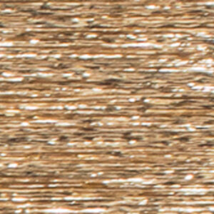 GLITTER   nm 140              CAMEL GOLD