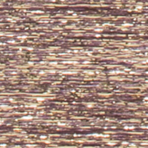 GLITTER   nm 140              NIGHTSHADE GOLD