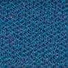 PRISMA   nm 48                BLUE