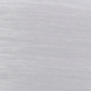 MOSQUITO   nm 1/40            OPTICAL WHITE