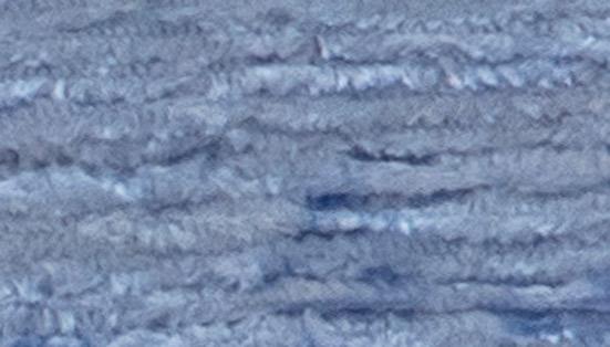 TEDDY         nm 4,5          BRUNNERA BLUE