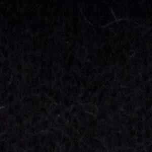 PRESTIGE     nm 21            BLACK