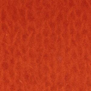 PRESTIGE     nm 21            SCARLET IBIS