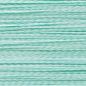CORDELLINO    nm 3/60         SEAFOAM
