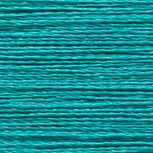 CORDELLINO    nm 3/60         SEA