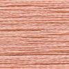 CORDELLINO   nm  2/60         PINK SAND