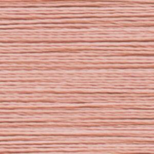 LATTICE   nm 3/60             PINK SAND