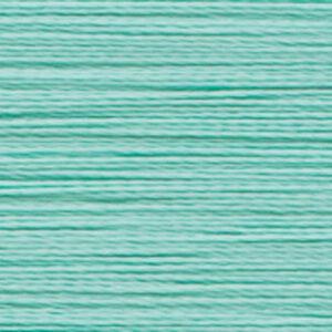LATTICE   nm 3/60             SEAFOAM