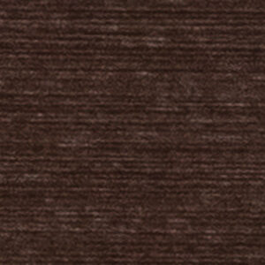 STING  nm 65                  CHARCOAL BROWN