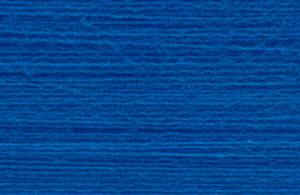STING  nm 65                  BLUEBELL