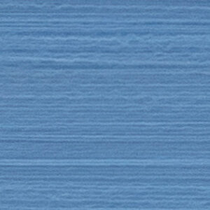 STING  nm 65                  SEA