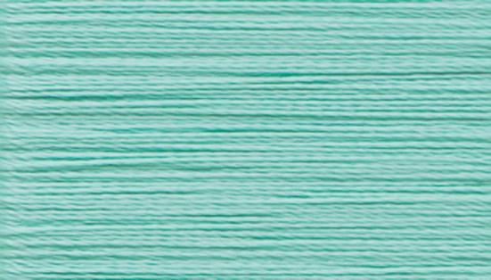 LATTICE   nm 2/60             SEAFOAM