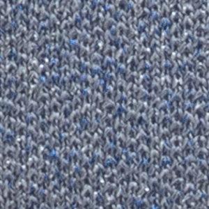 PRISMA   nm 48                BLUEBERRIES
